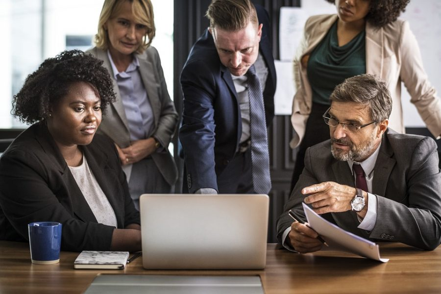 4 Ways Unified Communications Can Improve Productivity