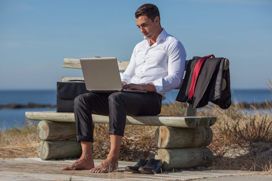 Support Your Remote Workers With a Unified Communications Platform