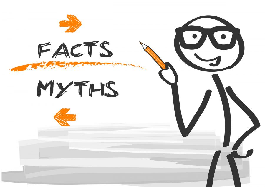 5 Common Myths About Business VoIP Phone Systems