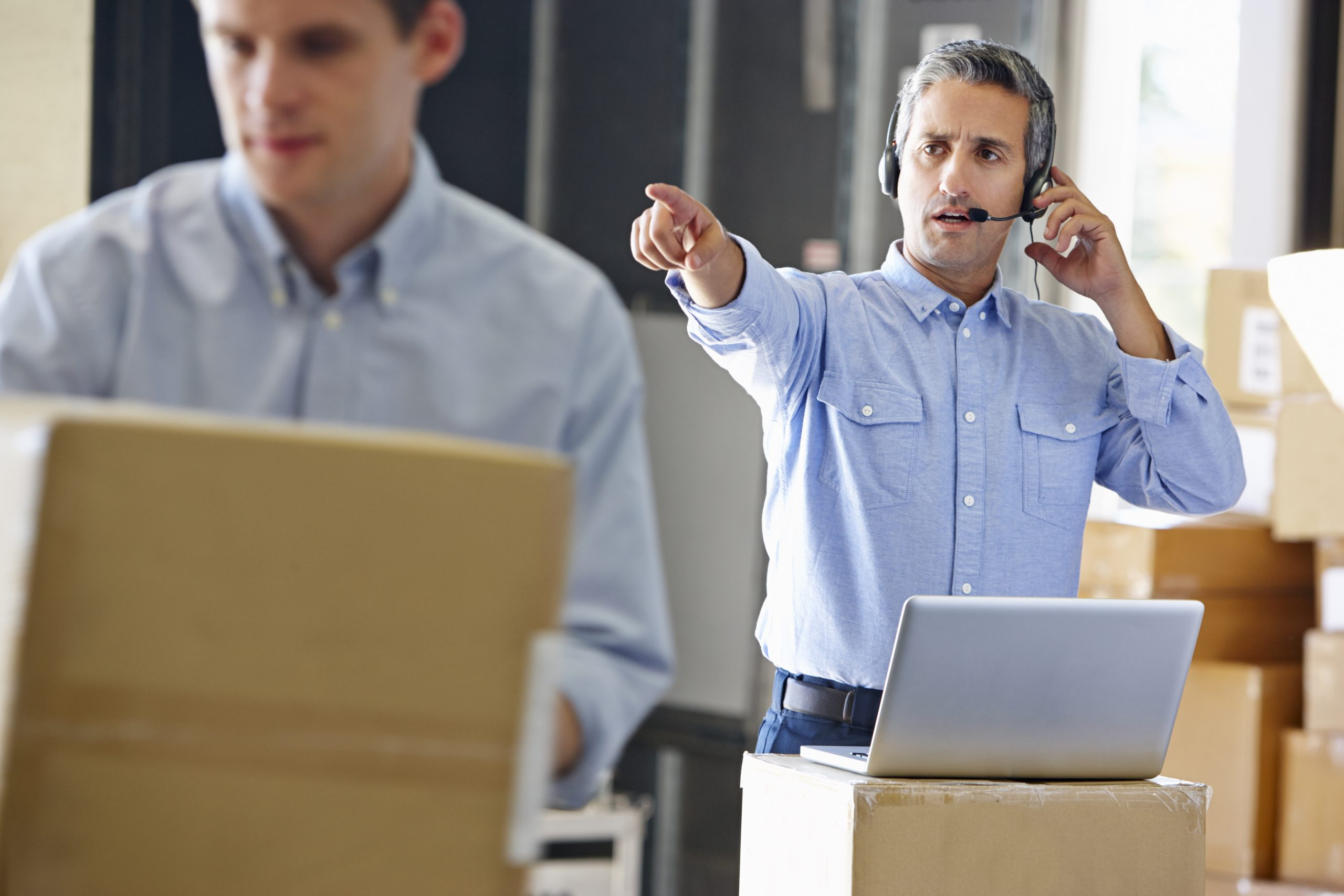 No tags5 Unbelievable Ways Your Business Can Benefit from Cloud Phone System