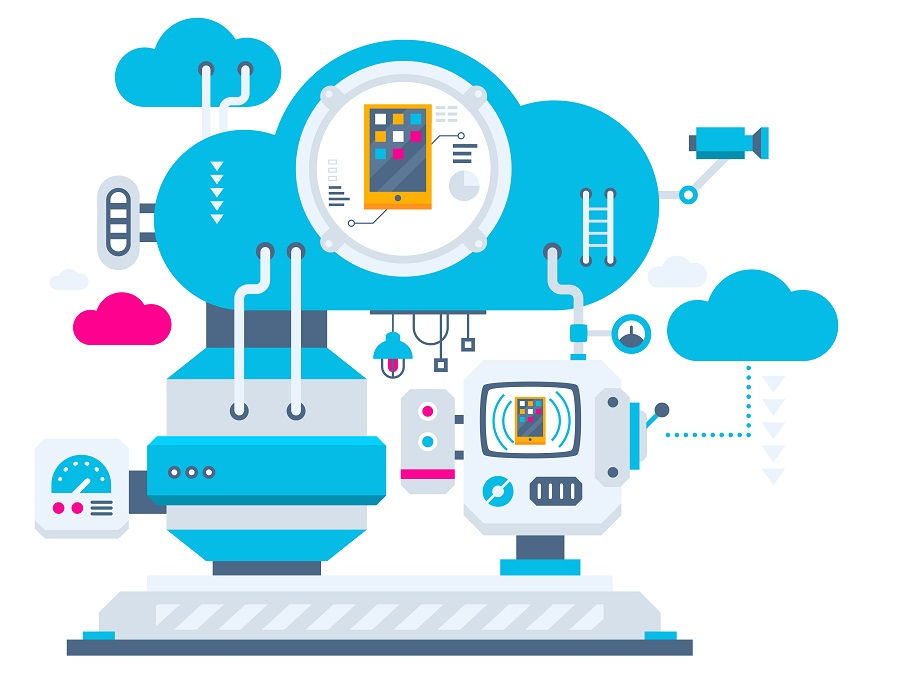 3 Reasons Why Cloud Computing Is Practical For Your Business