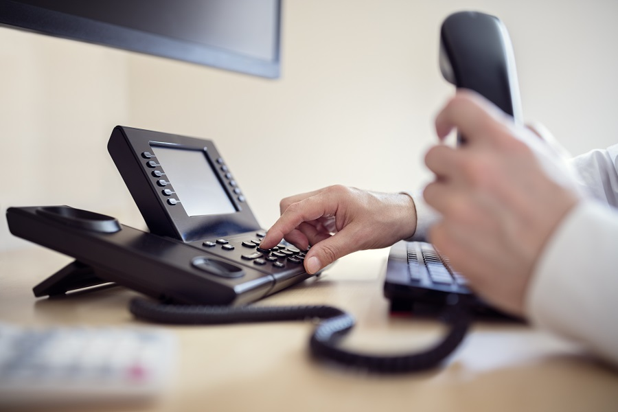 No tagsIs A VoIP Business Phone System Right For Your Business?