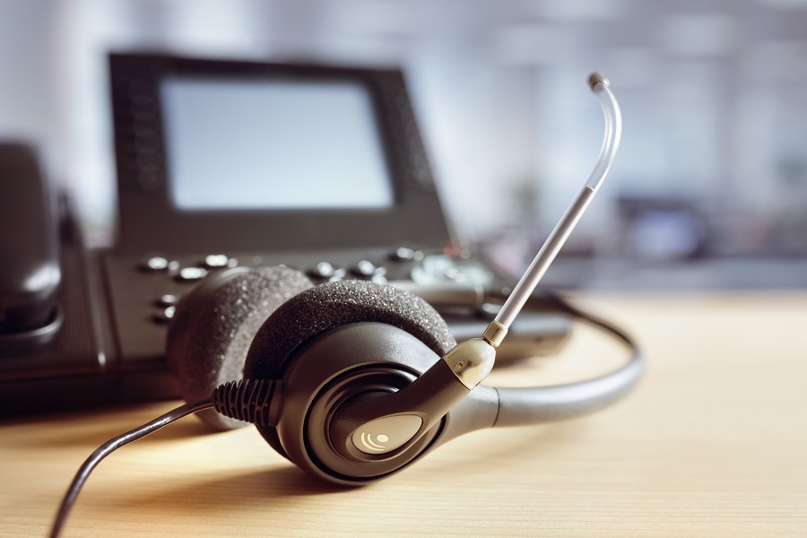 5 Essential Questions To Ask When Evaluating Call Center Solutions For Your Business