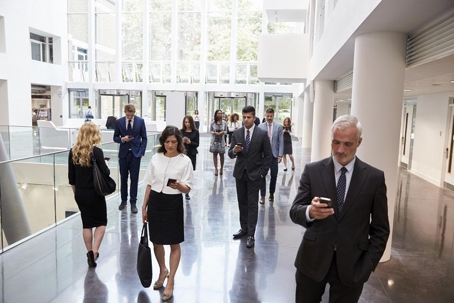 Business SMS: A Secret Marketing Tool? How to Use Business SMS in Your Marketing Campaign