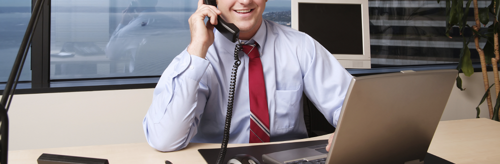 How a Professional Voice Recording Can Help Your Business