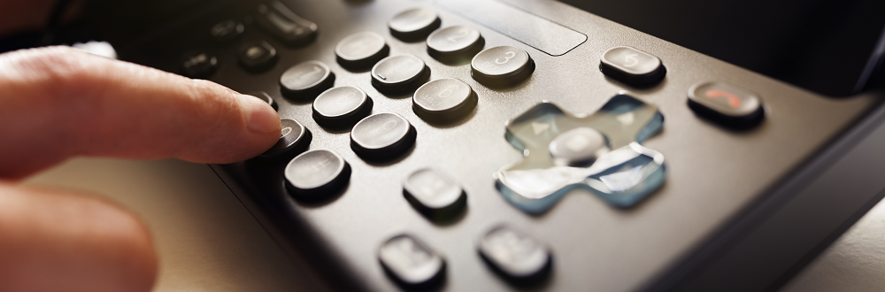 How to Know If Your Phone System Needs An Upgrade