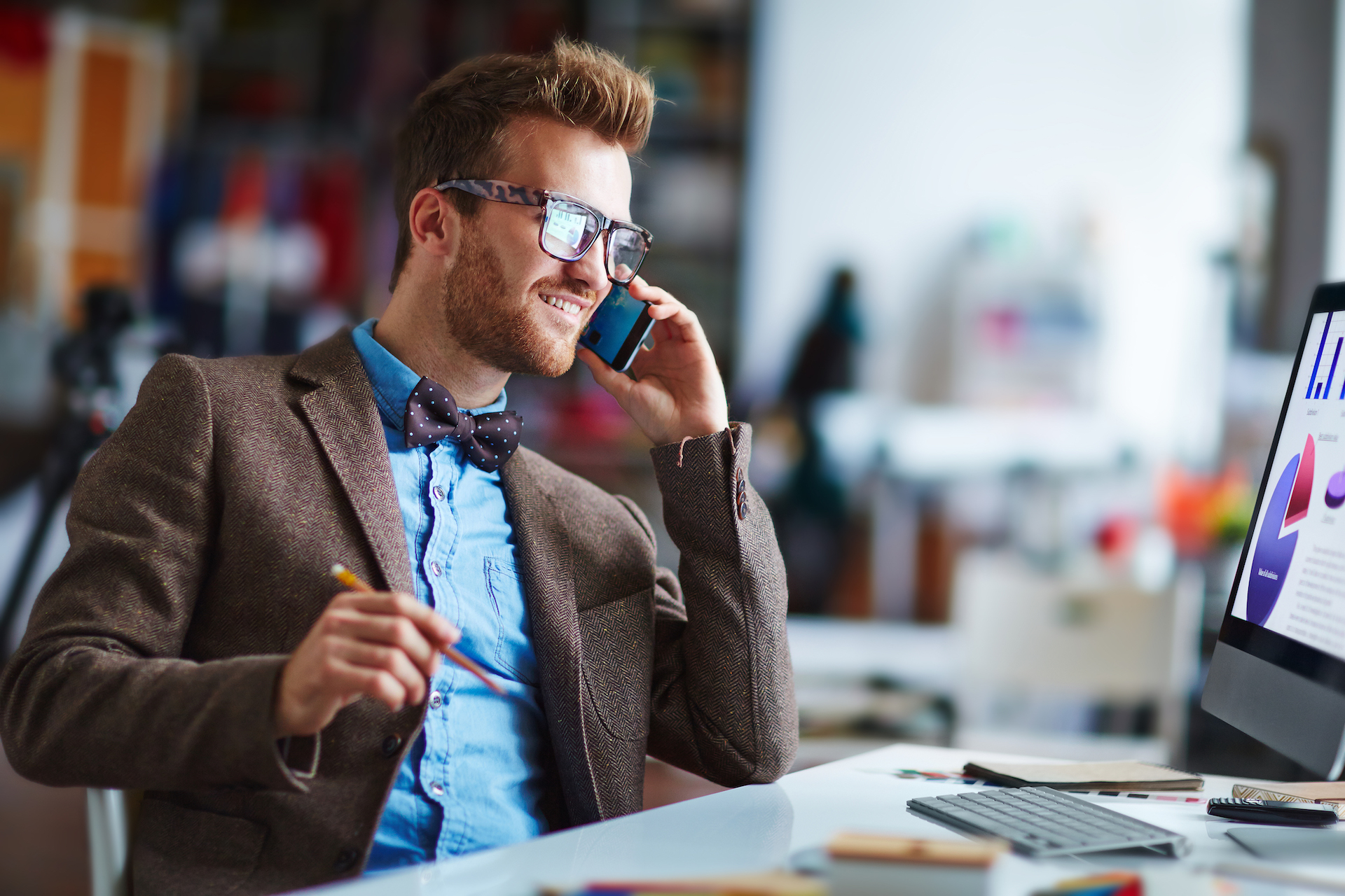 Things you need to know about Sip Trunking
