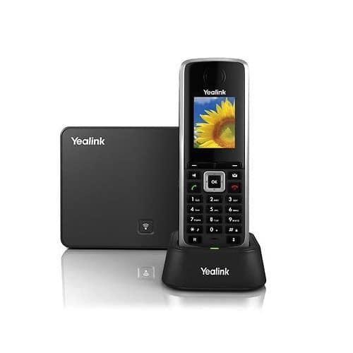 Yealink W52P 1