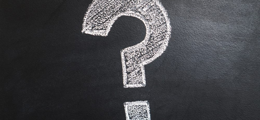 Questions to Ask When Upgrading Your Business Phone System