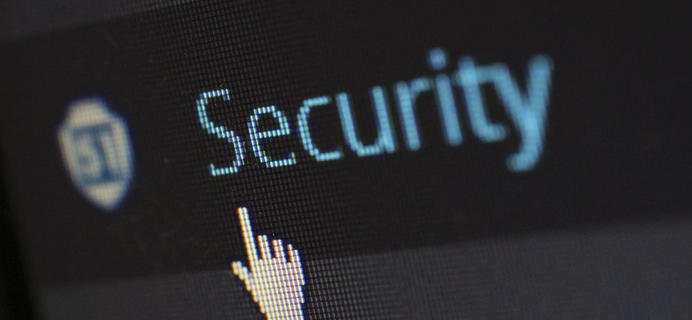 Best VoIP Security Practices