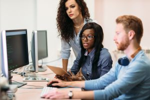 No tagsKey Benefits of Cloud Computing