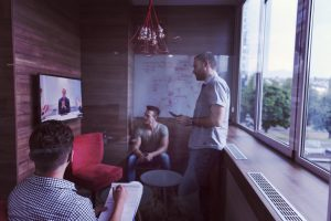 How Can Video Conferencing Add Value To Your Organization