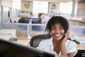 No tagsKey Benefits of Call Recording In Call Centers