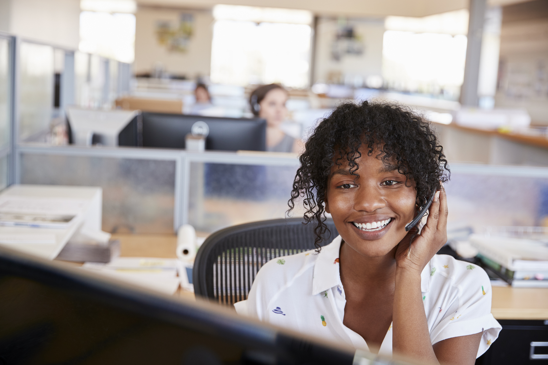 No tags	Key Benefits of Call Recording In Call Centers
