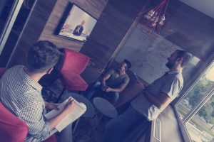No tagsThe Pros And Cons Of Video Conferencing
