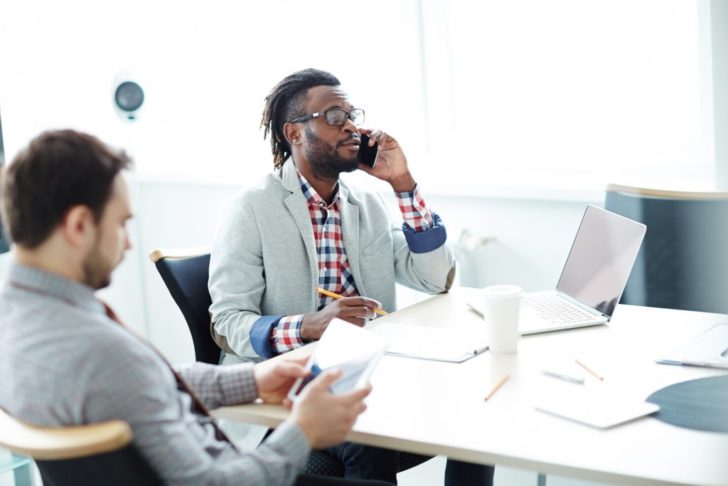 No tagsThe Importance Of Internal Communication For Business