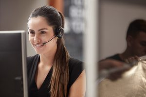 No tags	The Advantage Of Call Attendant Services For Your Business