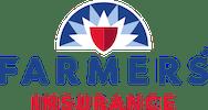 armer insurance