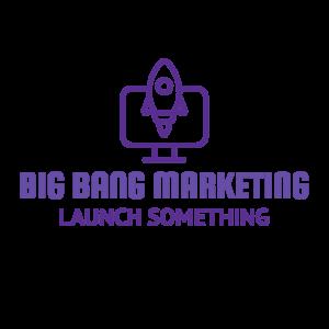 Big Bang Marketing