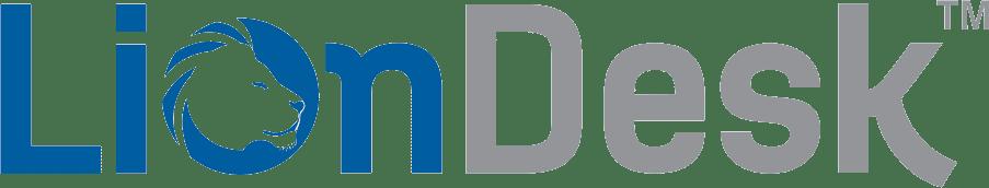 LionDesk-logo.png