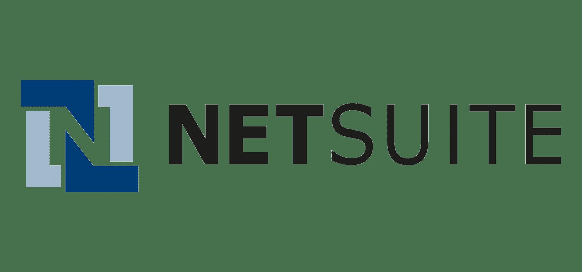 Netsuite-Logo-hi-res.png