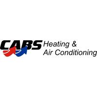 cabsheating