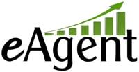 e-agent-logo.jpg