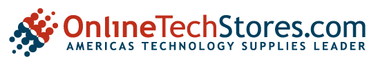 online tech stores