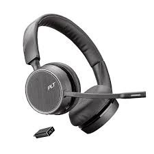 Plantronics Voyager 4220, USB-A