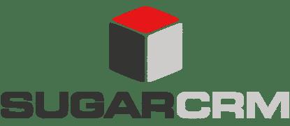 sugarcrm-logo2.png