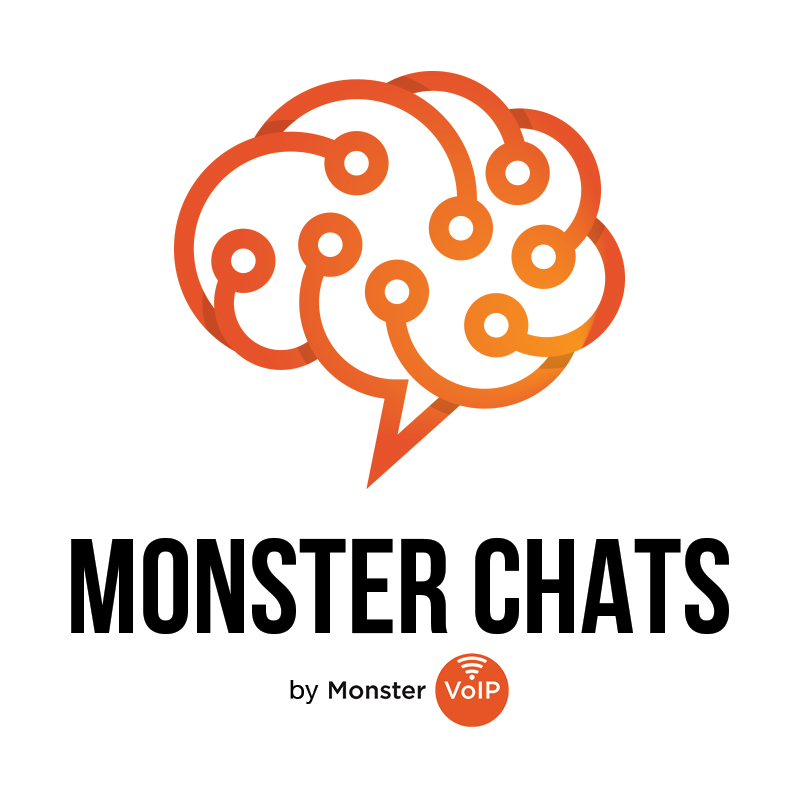 Monster Chats - Schedule a Date 3