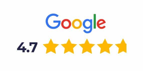 googleUntitled-1